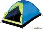 Палатка туристическая Atemi SHERPA 2 TX