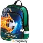 Brauberg Quadro Fire Football 229956