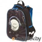 Brauberg Premium Moon 229905