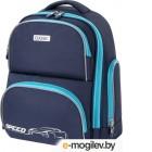 Brauberg Classic Blue 270088