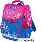 Brauberg Style Butterflies 229922