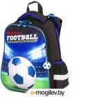 Brauberg Premium Football Champion 229911