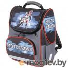Brauberg Style Motocross 229925