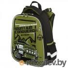 Brauberg Premium Mountain Conqueror 229907