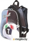 Brauberg Premium Ball 229909