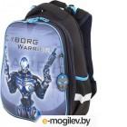 Brauberg Premium Cyborg 229910