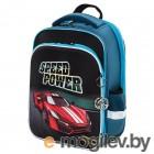 Brauberg Quadro Speed Power 229955