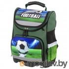 Юнландия Wise Play Football 229949