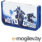 Пифагор Motocross 190x110mm 270167