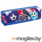 Юнландия Football 190x40x60mm 270270
