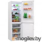 Холодильник NordFrost NRB 152 005