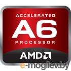 AMD A6 X2 7400K | GPU Radeon R5 | Socket  FM2+
