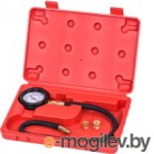 Тестер давления масла AE&T TA-G1008