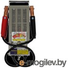 Тестер аккумуляторной батареи Trisco 100А / R-510