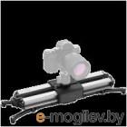 Слайдер Zeapon Micro 2 Plus 24207