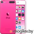 MP3-плеер Apple iPod Touch 32GB / MVHR2 (розовый)