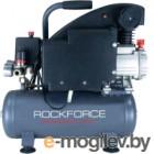 Воздушный компрессор RockForce F-9L