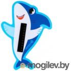 Детский термометр для ванны Крошка Я Кит / 3929800