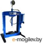 Пресс гидравлический AE&T T61204M