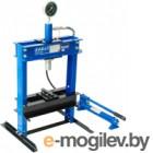 Пресс гидравлический AE&T T61210