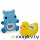 Детский термометр для ванны Maman RT-17