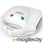 Прибор для приготовления хот-догов Ester Plus ET-9233 ( 6)