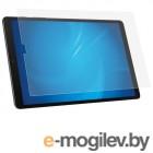 Защитное стекло Zibelino для Samsung Galaxy Tab A7 Lite SM-T225 ZTG-SAM-TAB-225