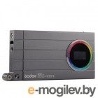 Godox RGB Mini Creative M1 27830