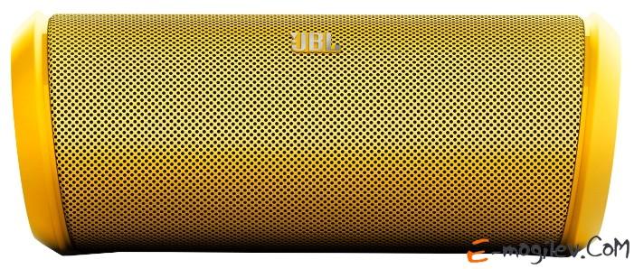 JBL Flip II желтый (FLIPIIYELEU)