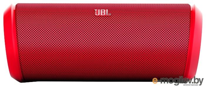 JBL Flip II красный (FLIPIIREDEU)
