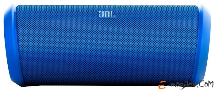 JBL Flip II синий (FLIPIIBLUEU)