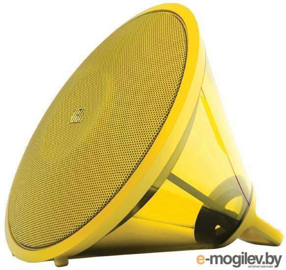 JBL Spark желтый