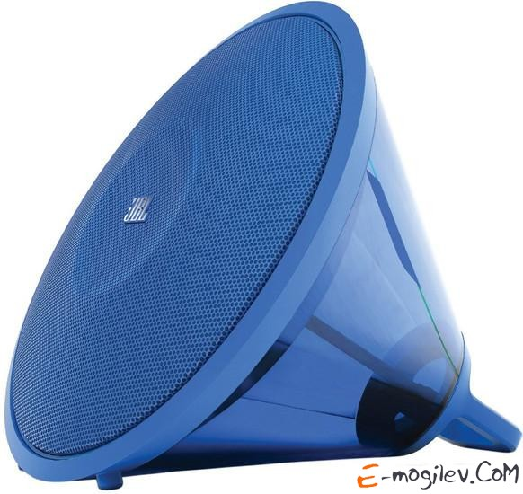 JBL Spark синий