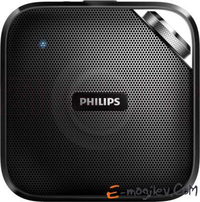 Philips BT2500B/00