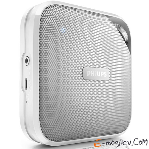 Philips BT2500W/00