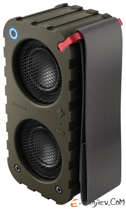 Philips SB5200K/10