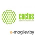 Cactus CS-TBR-1000