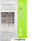 Термотрансфер CACTUS Термотрансферная A4 150 г/кв.м. 10 листов (CS-TD15010)