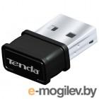 TENDA W311MI 802.11n до 150Мбит/с 1T1R Pico серия USB