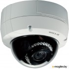 D-Link DCS-6513 Наружная интернет-камера PoE, Day&Night, Full HD 2048x1536, термокожух