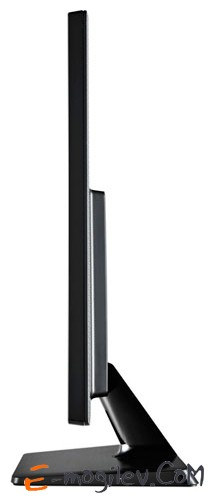 LG E2342T-BN Black