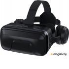 Очки виртуальной реальности Ritmix RVR-400
