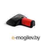 ADA Wall Scanner T А00586