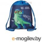 №1 School Динозавр 360x470mm 1369335