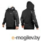 Куртка WORTEX, демисезонная, размер M/176