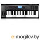 MIDI-клавиатура M-Audio Oxygen 49 V
