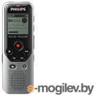 Philips DVT1200/00