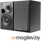 Мультимедиа акустика Edifier R1100 (черный)