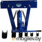 Трубогиб гидравлический AE&T T60012