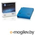 HP LTO5 Ultrium 3TB RW Data Tape (C7975A)